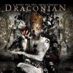 Draconian julkaisi albumin tiedot