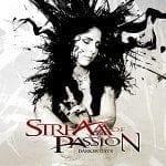 Stream of Passion julkaisi albumin tiedot