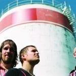 Sweatmaster lopettaa (1999-2011)