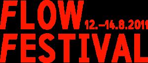 Flow Festivalin ensimmäiset esiintyjäkiinnitykset julki
