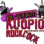 Kuopio RockCock 2011