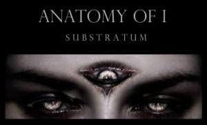 Anatomy Of I albumi kuunneltavissa
