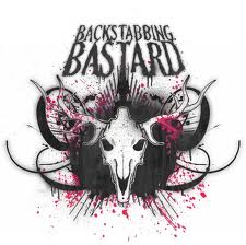 Backstabbing Bastard – Shipwrecked