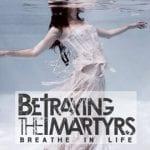 Betraying The Martyrs asetti julkaisupäivän