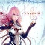 Blood Stain Child julkaisi albumin tiedot