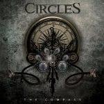 Circles asetti julkaisupäivän