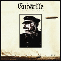 Endstille – Infektion 1813