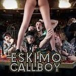 Eskimo Callboy kiinnitetty Redfield Recordsille