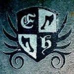 Eternal Helcaraxe kiinnitetty Abyss Recordsille