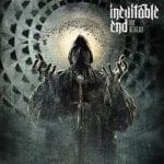 Inevitable End albumi kuunneltavissa