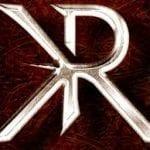 Kill Ritual studioon kesäkuussa