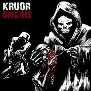 Kruor – Origins