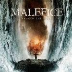 Malefice julkaisi albumin tiedot