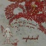 Maybeshewill albumi kuunneltavissa