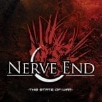 Nerve End – This State Of War