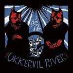 Okkervil River albumi kuunneltavissa