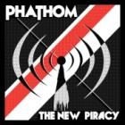 Phathom asetti julkaisupäivän