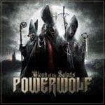 Powerwolf julkaisi albumin tiedot