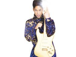 Princen kuolinsyy selvillä: fentanyylin yliannostus