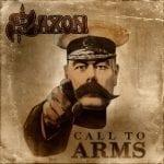 Saxonin albumin julkaisu viivästyy kesäkuulle