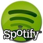 Earache Records liittyi Spotifyihin