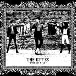 The Ettes asetti julkaisupäivän
