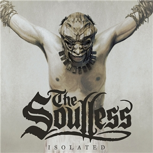 The Soulles – Isolated