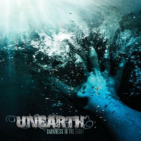 Unearth – Darkness In The Light