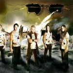 Ablazer – Demo 2011