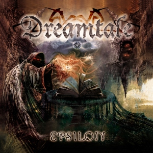 Dreamtale – Epsilon