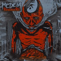 Medeia – Abandon All