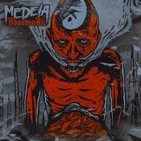 Medeia – Abandon All