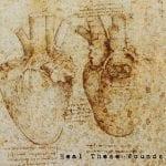 Heal These Wounds albumi kuunneltavissa
