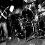 Black Cobra nauhoittamaan uutta albumia