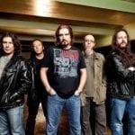 Dream Theaterilta uusi albumi syyskuussa