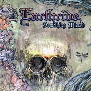 Earthride – Something Wicked