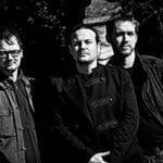 Entisiltä Withering Surface ja Aurora jäseniltä uusi yhtye