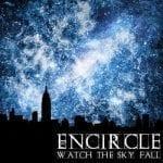Encircle albumi kuunneltavissa