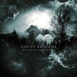 "Ennakkokuuntelu: Ghost Brigade – ""Cult Of Decay"""