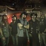 Entinen Pantera rumpali kommentoi Randy Blythen vangitsemista