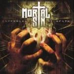 Mortal Sin julkaisi albumin tietoja