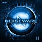 Noiseware EP ladattavissa ilmaiseksi