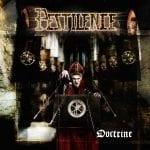Pestilence julkaisi albumin tiedot