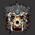 Premonition 13 debyyttialbumi kuunneltavissa