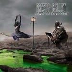 Presto Ballet julkaisi EP:n tiedot