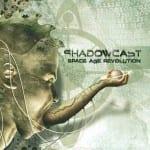 Shadowcast julkaisi uuden albumin tiedot