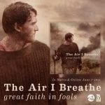 The Air I Breathe julkaisi albumin tiedot