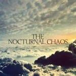 The Nocturnal Chaos julkaisi EP:n tiedot