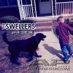 The Swellers albumi kuunneltavissa