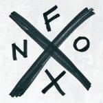 NOFX julkaisee hardcore cover -albumin
